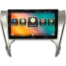IQ NAVI T58-2903PFS Toyota Camry V50 2011-2014 на Android 8.1.0