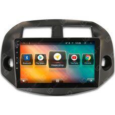 IQ NAVI T58-2913PFS Toyota RAV4 (XA30) 2006-2013 на Android 8.1.0