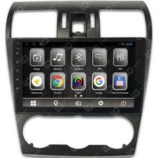 IQ NAVI TS9-2704PFHD Subaru Forester IV, Impreza IV, XV I 2011-2015 на Android 8.1.0