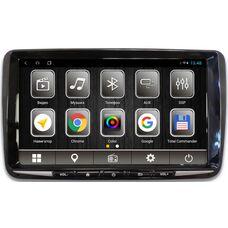 IQ NAVI TS9-2505P Seat универсальная на Android 8.1.0