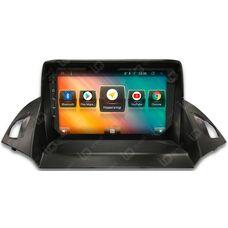 IQ NAVI T58-1404PFS Ford Kuga II 2013-2019 на Android 8.1.0
