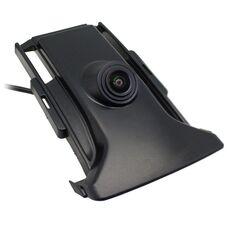 Фронтальная камера Toyota LC Prado 150 2013-2017 CCD