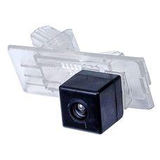 Камера cam-130 для Lada XRAY 2015-2019