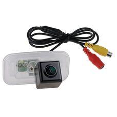 Камера cam-131 для Toyota Camry V70 (2018-2020)