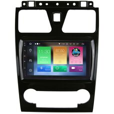 Geely Emgrand EC7 2009-2014 Wide Media WM-VS7A705-PG-4/32-RP-GLEMEC7-98 на Android 9.0