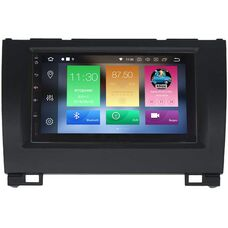 Great Wall Hover H3 2010-2014, Hover H5 2010-2018 Wide Media WM-VS7A705-PG-4/64-RP-GWH-34 на Android 10 (DSP / IPS / 4Gb / 64Gb)
