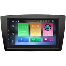 Lada Granta I, Kalina II 2013-2018 Wide Media WM-VS7A705-PG-4/32-RP-LDGR-07 на Android 9.0