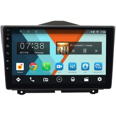 Lada Granta I 2018-2019 Wide Media MT9090NF-2/16 на Android 7.1