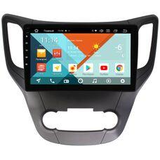 Changan CS35 Wide Media KS1041QM-2/32 DSP CarPlay 4G-SIM на Android 10