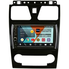 Geely Emgrand EC7 2009-2014 Wide Media WM-VS7A706-OC-2/32-RP-GLEMEC7-98 Android 8.0