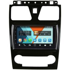 Geely Emgrand EC7 2009-2014 Wide Media MT7001-RP-GLEMEC7-98 на Android 7.1.1 (2/16)