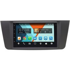 Geely Emgrand X7 2011-2018 Wide Media MT7001-RP-GLGX7-97 на Android 7.1.1 (2/16)