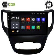 Changan CS35, CX35 LeTrun 2789-3094 Android 9.1 10 дюймов (DSP 2/16GB) 1041