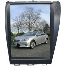 Lexus ES V 2006-2012Tesla LeTrun 2769 на Android 7.0