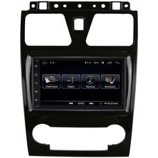 Geely Emgrand EC7 2009-2014 LeTrun 2159-RP-GLEMEC7-98 Android 8.0.1 MTK-L