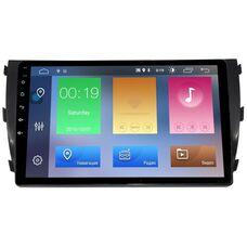 Zotye T600 LeTrun 1865-2920 на Android 9.1 MTK-L 2Gb/32Gb