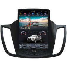 Parafar для Ford Kuga II 2013-2019 Tesla на Android 7.1.1 (PF362T12)
