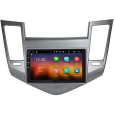 Chevrolet Cruze I 2009-2012 на Android 6.0.1 (A55TWY7S61R-RP-CVCRB-55)