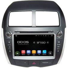 FarCar s130 для Peugeot 4008 на Android 5.1 (R026)