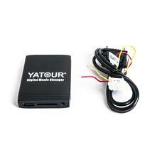 Yatour YT M06 (NIS) Nissan