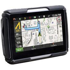 """Навигатор для мотоцикла с экраном 4.3"""" DRC043G"""
