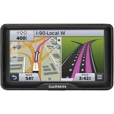 Garmin Dezl 760LMT GPS EU