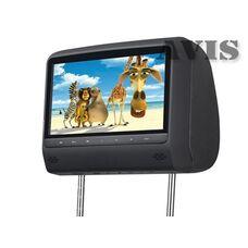 AVIS AVS0943T Подголовник с DVD