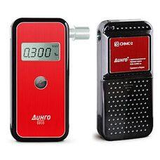 Алкотестер Динго Е-010