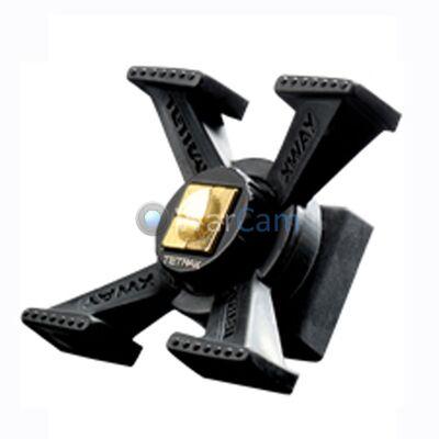 TETRAX автомобильный магнитный держатель XWAY