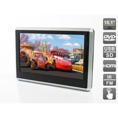 """Монитор на подголовник AVIS Electronics AVS1038T монитор на подголовник с сенсорным экраном 10.1"""" со встроенным DVD плеером и медиаплеером"""