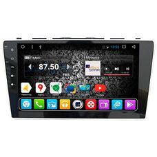 DayStar DS-8048HB для Honda CR-V Android 8.1.0 (8 ядер)