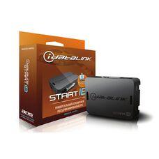 Бесключевой обходчик иммобилайзера iDataLink START-IB