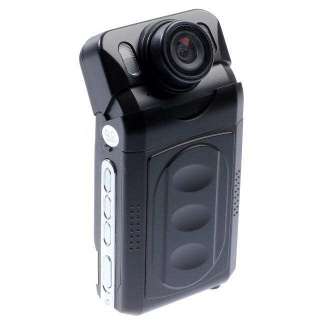 Отзывы о видеорегистраторах каркам q2 видеорегистратор garmin gdr-35 full hd