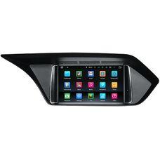 CarMedia HLA-8502GB для Mercedes E-klasse (W212) 2009-2016 Android 5.1