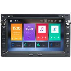 CarMedia KDO-7009 черный Volkswagen Passat B5 2000-2005, Bora, Golf 4, Polo 3 4, Sharan Android 8.0