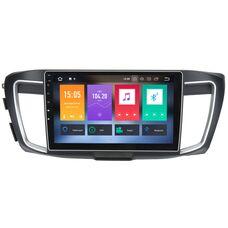 CarMedia KDO-1053 Honda Accord 9 (IX) 2013-2015 Android 8.0