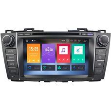 CarMedia KDO-8005 Mazda 5 2010-2013 Android 8.0
