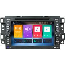 CarMedia KDO-7046 Chevrolet Aveo, Captiva, Epica Android 8.0
