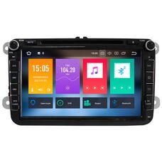 CarMedia KDO-8019 Volkswagen Amarok, Golf, Jetta, Passat, Polo, Tiguan, Touran Android 8.0
