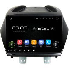 CarMedia KD-9400 Hyundai ix35 2009-2015 Android 5.1