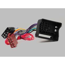 AVIS Electronics AVS01ISO (#03)