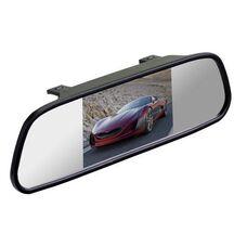 Зеркало монитор для камеры заднего вида CX-430