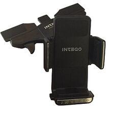 Автомобильный держатель для телефонов INTEGO AX-1248 (В СЛОТ CD МАГНИТОЛЫ)