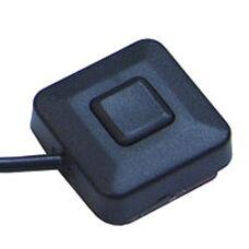 Установка блока переключения камер переднего и заднего вида