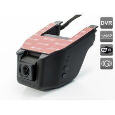 AVIS Electronics AVS400DVR (#05 Universal)