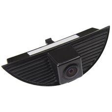 Фронтальная камера Nissan CCD
