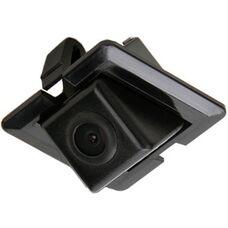 Камера cam-001 Toyota Land Cruiser Prado 150 (запаска под полом) / Lexus RX270