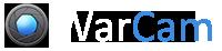 WarCam